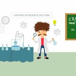 Latest work | RM@Schools 2020 | Motion Graphics